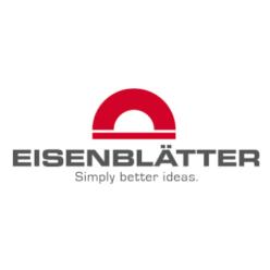 Eisenblatter